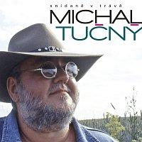 Michal Tučný – Snídaně v trávě