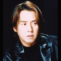 Přední strana obalu CD Bao Li Jin Ji Pin Yin Se Xi Lie