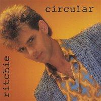 Ritchie – Circular