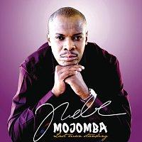 Thebe – Mujomba - Last Man Standing