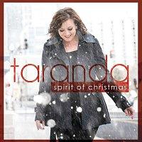 TaRanda Greene – Spirit of Christmas