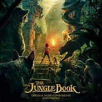 John Debney – The Jungle Book [Original Motion Picture Soundtrack]