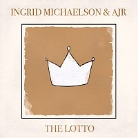 Ingrid Michaelson, AJR – The Lotto