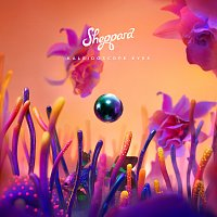 Sheppard – Kaleidoscope Eyes