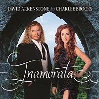 David Arkenstone, Charlee Brooks – Inamorata
