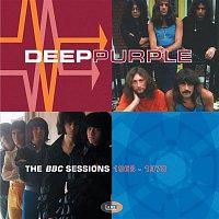 Deep Purple – BBC Sessions 1968 - 1970