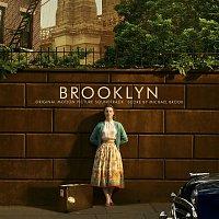 Michael Brook – Brooklyn (Original Score Soundtrack)