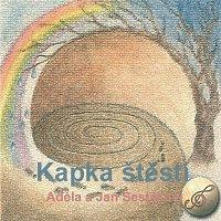 Jan Šesták – Kapka štěstí