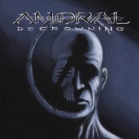 Amoral – Decrowning