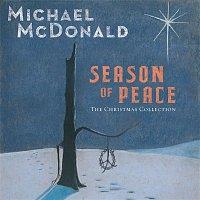 Michael McDonald, Jake Shimabukuro – Winter Wonderland (feat. Jake Shimabukuro)