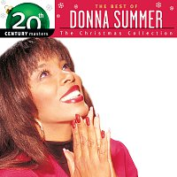 Donna Summer – Best Of / 20th Century - Christmas