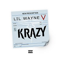 Lil Wayne – Krazy
