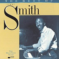 Jimmy Smith – Best Of Jimmy Smith (The Blue Note Years)