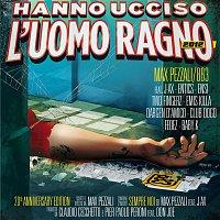 Max Pezzali, 883 – Hanno ucciso l'Uomo Ragno 2012