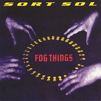 Sort Sol – Fog Things