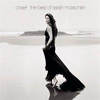 Sarah McLachlan – Closer: The Best Of Sarah McLachlan