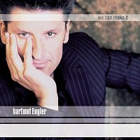 Hartmut Engler – We Can Make It Through This [Single Version]