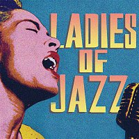 Various Artists.. – Ladies Of Jazz