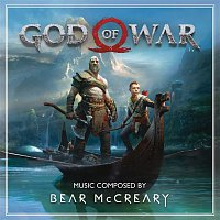 Bear McCreary – God of War (PlayStation Soundtrack)