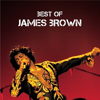 James Brown – Best Of