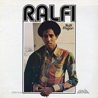 Ralfi Pagan – Ralfi