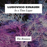 Ludovico Einaudi – In A Time Lapse - The Remixes