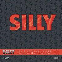 Silly – Die Original Amiga Alben