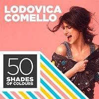 Lodovica Comello – 50 Shades of Colours