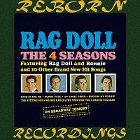 The Four Seasons – Rag Doll (HD Remastered)