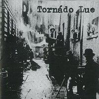 Tornado Lue