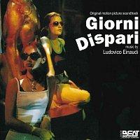 Ludovico Einaudi – Giorni dispari [Original Motion Picture Soundtrack]