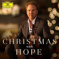 Daniel Hope, Zurcher Kammerorchester – Christmas with Hope