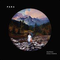 Para – Našou krajinou LP