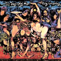 The Tragically Hip – Fully Completely [Deluxe]