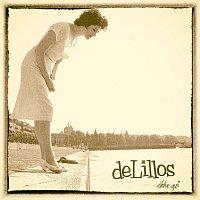 deLillos – Ikke ga