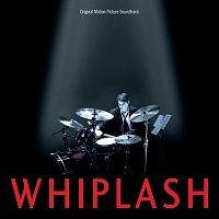 Různí interpreti – Whiplash [Original Motion Picture Soundtrack]