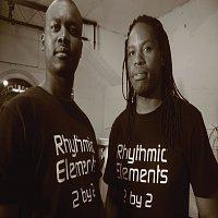Rhythmic Elements – Woza
