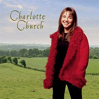 Charlotte Church – Charlotte Church (US version)