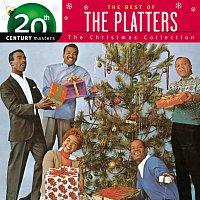 Přední strana obalu CD Jingle Bell Rock: The Christmas Collection