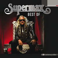 Supermax – Best Of