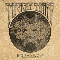 Mickey Hart, Tarriona 'Tank' Ball – Big Bad Wolf [Strange World Mix]