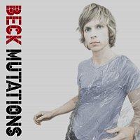 Beck – Mutations