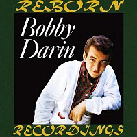 Bobby Darin – Bobby Darin [1958] (HD Remastered)