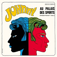 Johnny Hallyday – Palais des Sports 1967 [Live]
