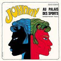 Johnny Hallyday – Palais des Sports 1967 [Live]