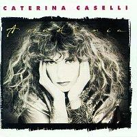 Caterina Caselli – Amada Mia