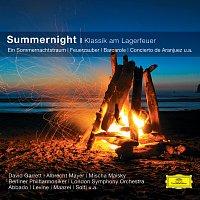 Různí interpreti – Summernight - Klassik am Lagerfeuer