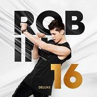 Robin – 16 [Deluxe]