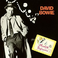 David Bowie – Absolute Beginners E.P.