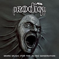 The Prodigy – More Music For The Jilted Generation